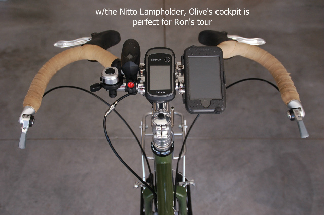 olivecockpit.jpg