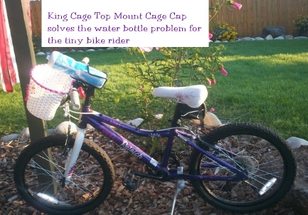 topmountlilbike.jpg