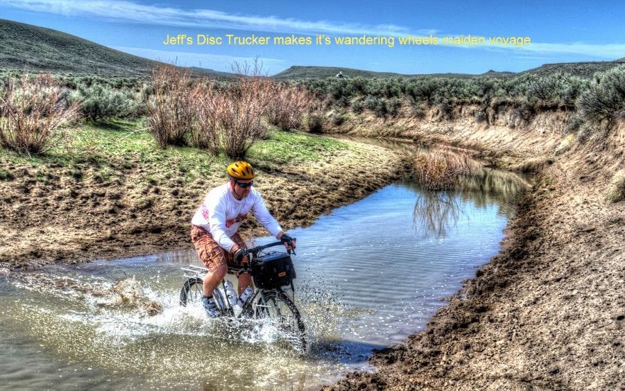 jeff-dt-river-crossing.jpg